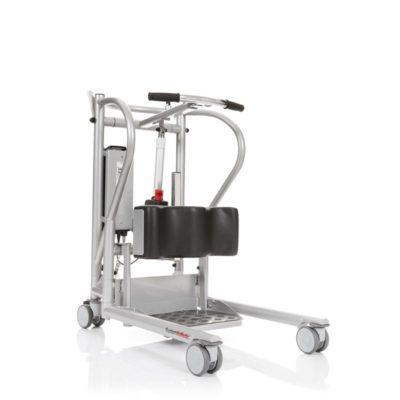 handicare_systemromedic_minilift200_1