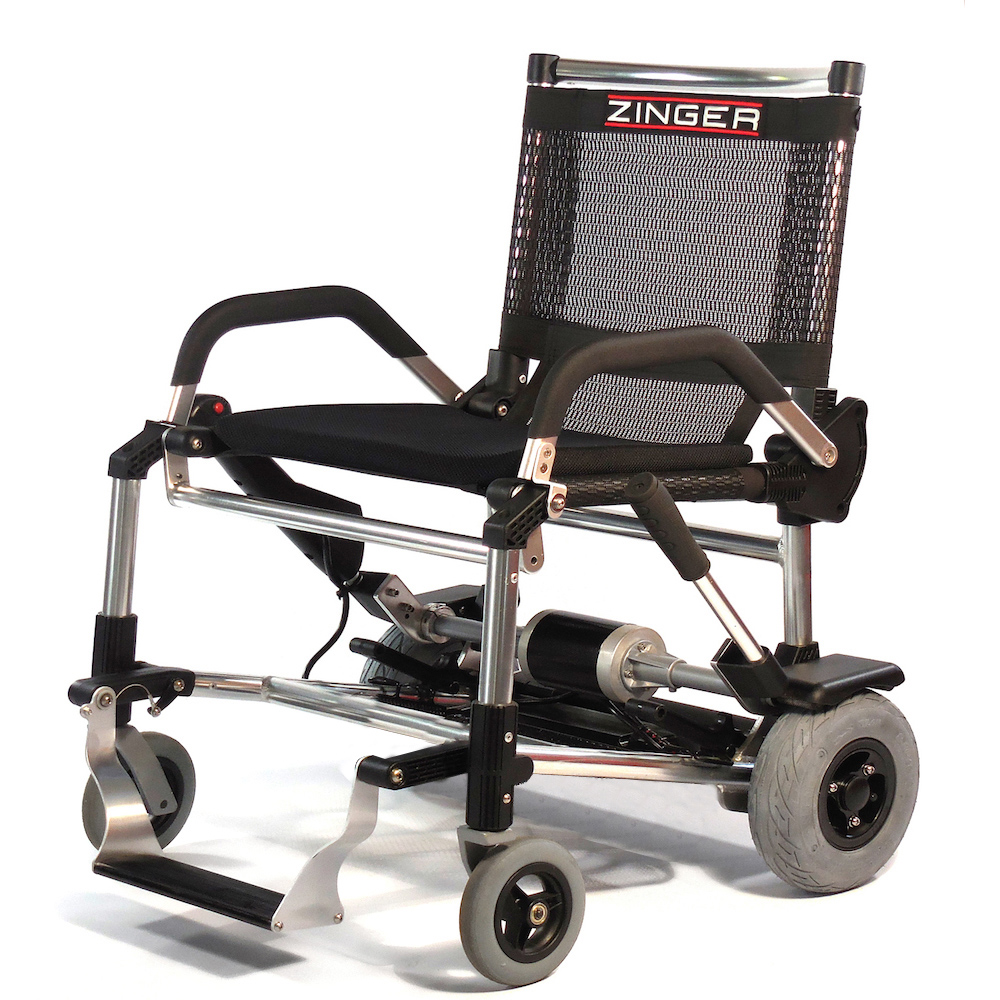 Zinger Wheelchair Alssafwa Dimensions Al Safwa Dimention