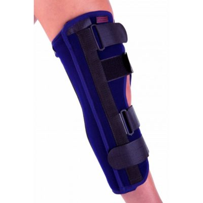 3-panels-knee-immobilizer