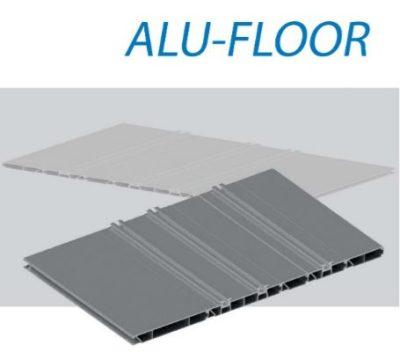 alu-0011